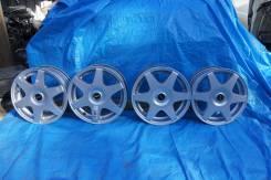 Bridgestone FEID. 5.5x14, 5x100.00, 5x114.30, ET43, ЦО 80,0мм.