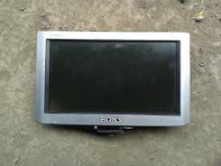 Монитор ТВ TV SONY XTL-W75
