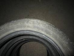 Pirelli P6000, 205/55R16