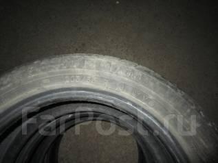 Pirelli P6000. Летние, 80%, 3 шт