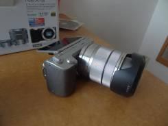 Sony Mavica MVC-CD350