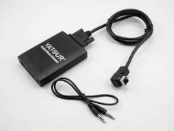 MP3-USB адаптеры. Под заказ