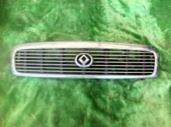 Решетка радиатора. Mazda Sentia, HEEP