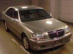 Toyota Crown Majesta. UZS171, 1UZ