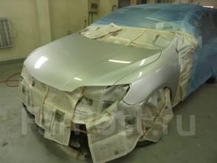Кузовной ремонт. С покраска любой сложности. авто-электрик.