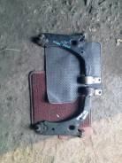 Рычаг подвески. Mazda Demio, DY3R, DY5W, DY3W, DY5R, DY