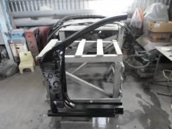 Подиум. Opel Astra