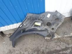 Панель кузова. Chevrolet Lacetti, J200 Двигатели: F16D3, F14D3