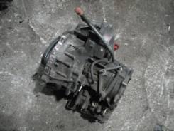 Автоматическая коробка переключения передач. Mazda Atenza Sport, GY3W Mazda Atenza, GY3W Mazda Atenza Sport Wagon, GY3W Двигатель L3VE