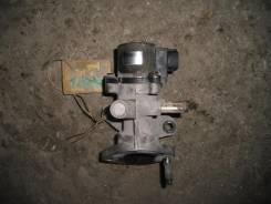 Клапан egr. Toyota Mark II Двигатель 1JZFSE