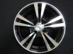 NZ Wheels. 6.5x15, 4x98.00, ET32, ЦО 58,6мм. Под заказ