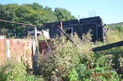 Продам земельный участок в п. Раздольное. 1 000 кв.м., собственность, электричество, от частного лица (собственник). Фото участка