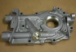 Насос масляный. Subaru Legacy, BM9, BR9 Subaru Impreza, GH8, GRB, GVF, GVB, GRF Subaru Impreza WRX Двигатели: EJ255, EJ257, EJ207, EJ20X