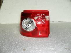 Стоп-сигнал. Daihatsu Tanto, L350S