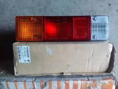 Стоп-сигнал. Mitsubishi L200, K64T, K65T, K67T, K74T, K77T, KA4T, KA5T, KA9T, KB4T, KB7T, KB8T, KB9T, pickup Двигатели: 4D56, 4G64, 4M40, 4M41, 6G74