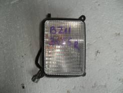 Поворотник. Nissan Cube, BNZ11, YZ11, BZ11, Z11