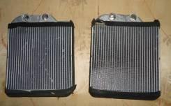 Радиатор отопителя. Toyota Corona Premio, ST210 Двигатель 3SFE