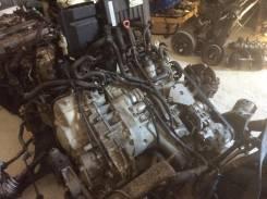 Двигатель в сборе. Mercedes-Benz A-Class Двигатель VI
