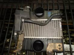 Радиатор интеркулера MAZDA RX 7