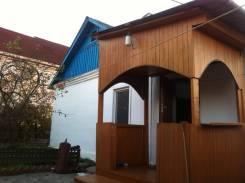 Продам дом с земельным участком. Репина ул, р-н г. Артем, площадь дома 47 кв.м., централизованный водопровод, отопление твердотопливное, от частного...