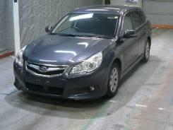 Subaru Legacy. BR9008191, EJ25