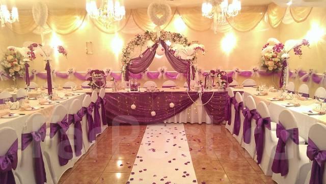 Картинки по запросу статьи про банкетный зал для свадьбы