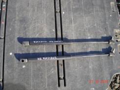 Амортизатор капота. Nissan Stagea, WGNC34 Двигатель RB25DET