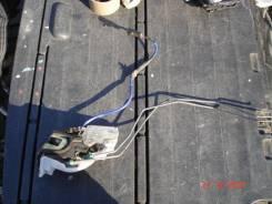 Электрозамок. Nissan Stagea, WGNC34 Двигатель RB25DET