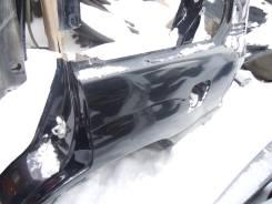 Крыло   Toyota Land Cruiser  100