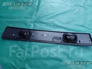 Вставка багажника. Nissan Silvia, S14. Под заказ