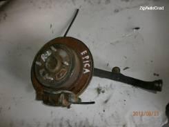Ступица. Chevrolet Epica Двигатель X20D1