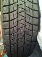 Bridgestone Blizzak. Зимние, без шипов, износ: 5%, 2 шт