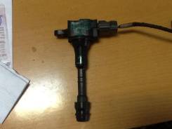 Катушка зажигания. Infiniti FX45, S50 Двигатель VK45DE