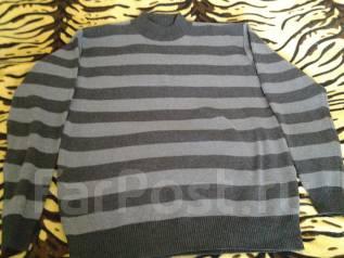 Пуловеры. 64