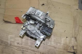 Сервопривод заслонок печки. Mitsubishi Eterna, E57A, E52A, E64A, E77A, E72A, E54A, E74A, E53A, E84A Mitsubishi Emeraude, E57A, E84A, E74A, E52A, E72A...