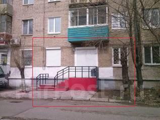 Помещения свободного назначения. 88 кв.м., улица Сидоренко 32, р-н Центральный