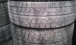 Bridgestone. Зимние, шипованные, износ: 5%, 6 шт