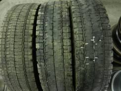 Bridgestone W990. Всесезонные, износ: 40%, 1 шт