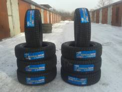 Maxxis MA-STL Presa Ice. Зимние, без шипов, 2014 год, без износа, 4 шт