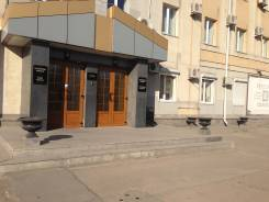 Помещения свободного назначения. 11 кв.м., улица Борисенко 35а, р-н Борисенко. Дом снаружи