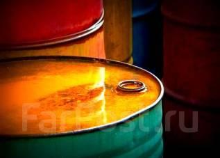 Отработанное масло. Отработка куплю