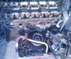 Насос масляный. Toyota Mark II, JZX100 Двигатели: 1JZGTE, 1JZGE, 1JZFSE, 1JZ