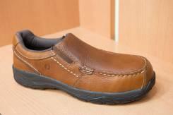 Рабочие ботинки туфли Rockport Works