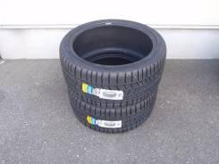 Pirelli Scorpion Ice&Snow. Зимние, без шипов, 2012 год, без износа, 2 шт. Под заказ