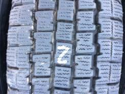 Bridgestone Blizzak Revo 969. Всесезонные, 2011 год, износ: 5%, 4 шт