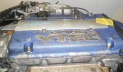 Двигатель в сборе. Honda Accord Aerodeck Honda Accord, CF Honda Torneo Двигатели: F20B3, F20B, F20B1, F20B2, F20B4, F20B5, F20B6, F20B7