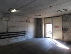 Сдается складское помещение в аренду площадь 35кв. м. 35кв.м., улица Жигура 13, р-н Третья рабочая