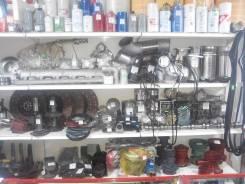 Запасные части на спецтехнику и агрегаты. MAN F2000