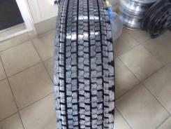 Bridgestone W900. Всесезонные, без износа, 1 шт