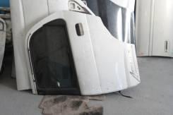 Дверь боковая. Daihatsu Terios, J100G